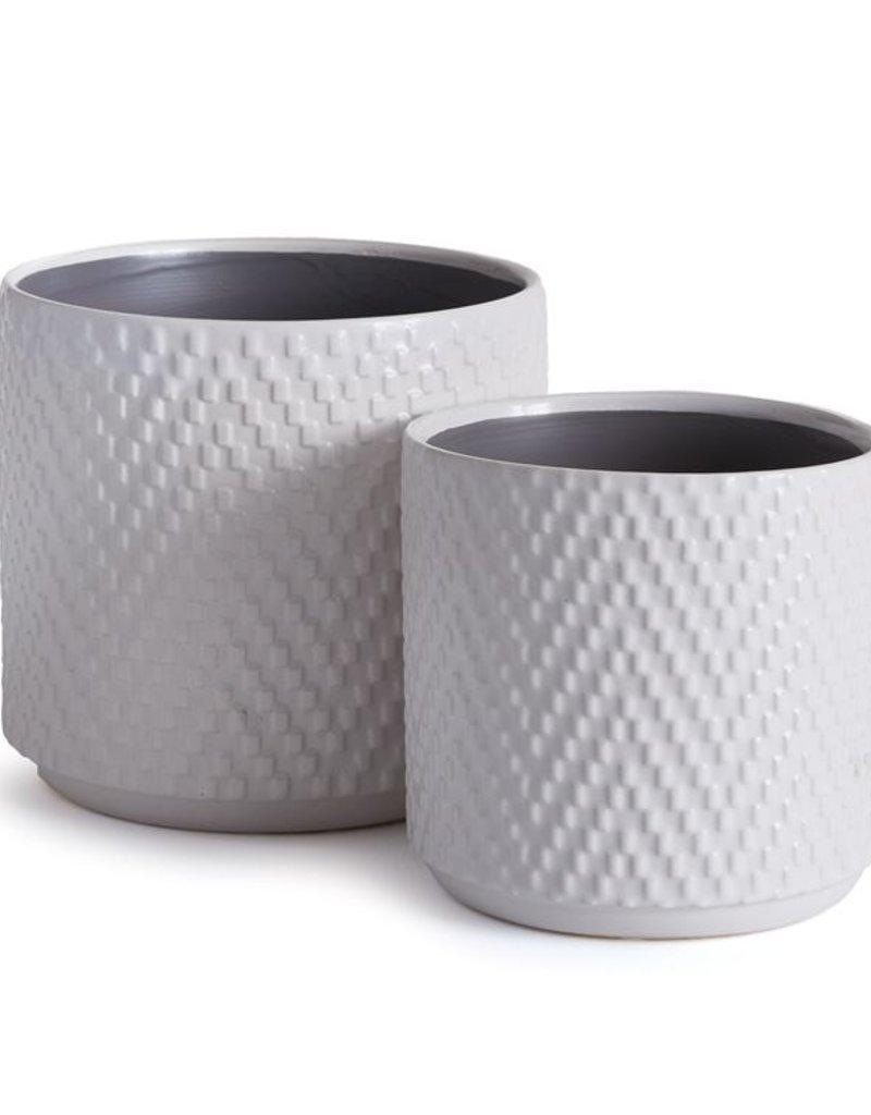 LABEL Selma Pot - Small