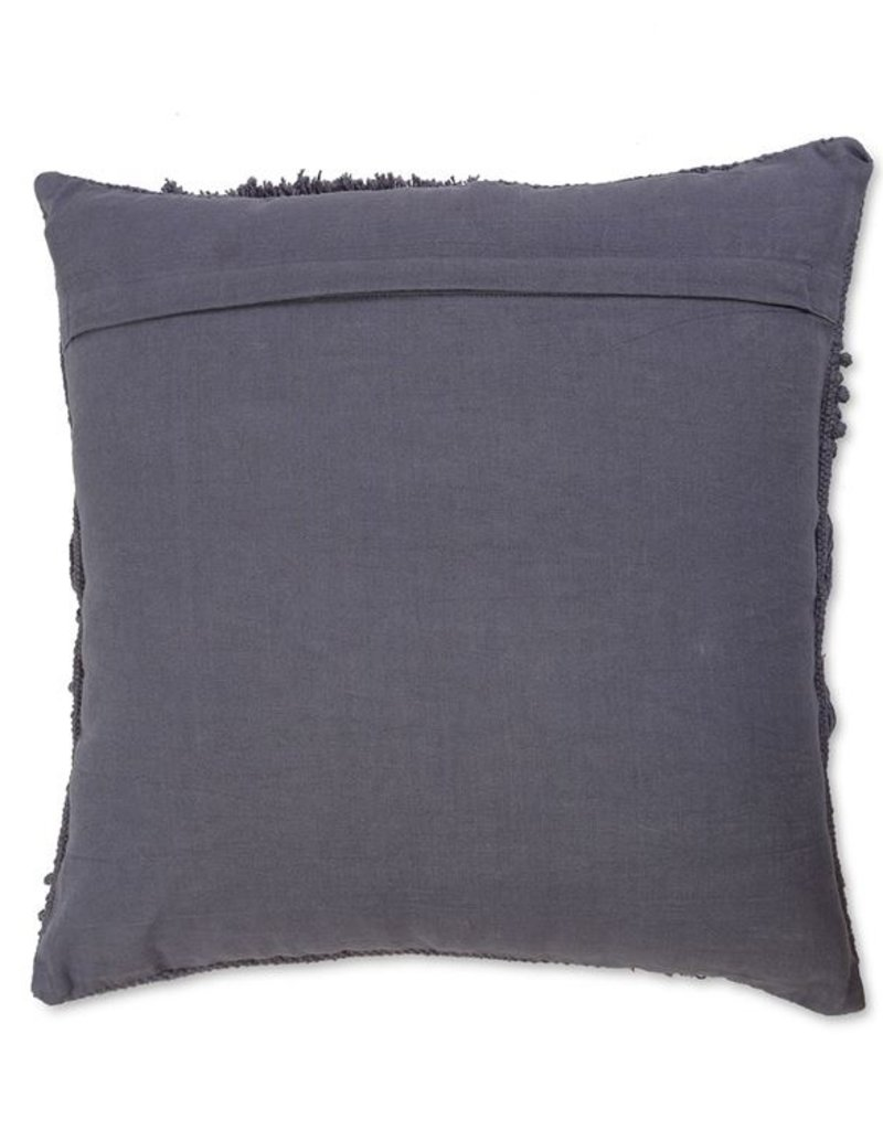 LABEL Loveland Pillow