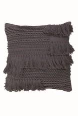 LABEL Loveland Pillow
