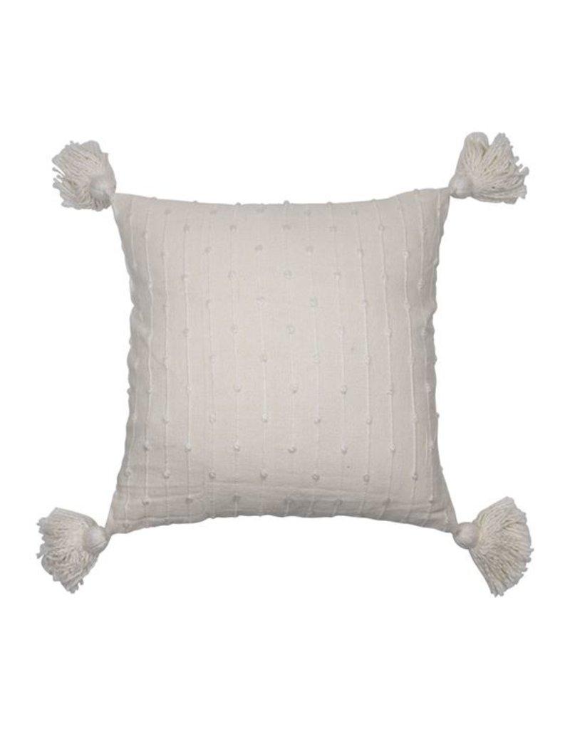 LABEL Mystic Pillow