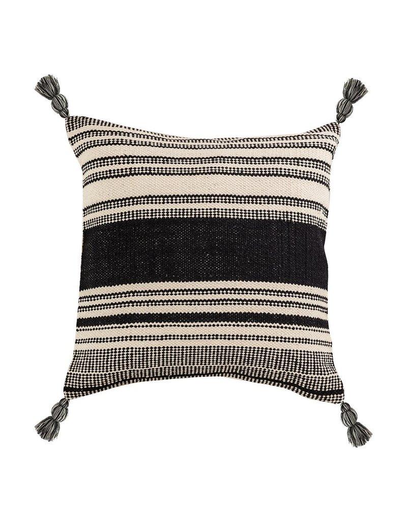 LABEL Beaufort Pillow