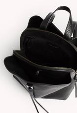 Rebecca Minkoff Darren Medium Backpack