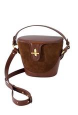 Sancia Sidonie Bucket Bag