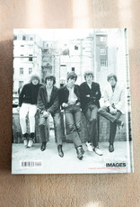 LABEL Breaking Stones: 1963-1965 A Band on the Brink of Superstardom Hardcover Book