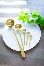 LABEL Marinette Medium Spoon