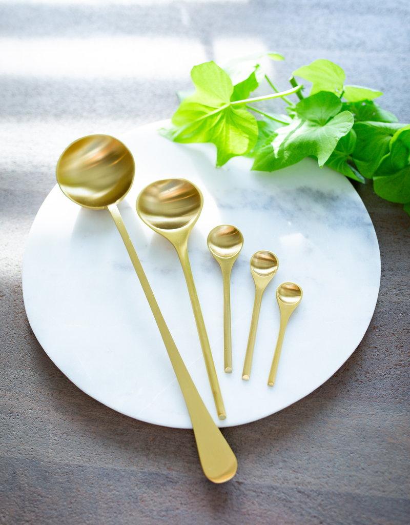 LABEL Marinette Small Spoon