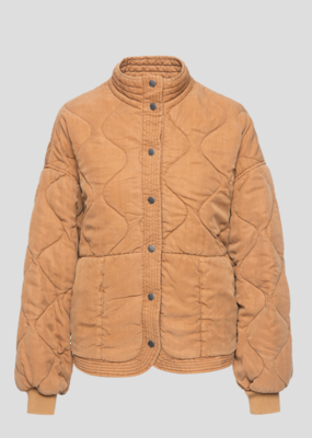 Blank NYC Chai Tea Jacket