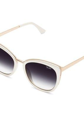 Quay Australia Honey Sunglasses