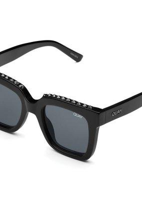 Quay Australia Icy Sunglasses