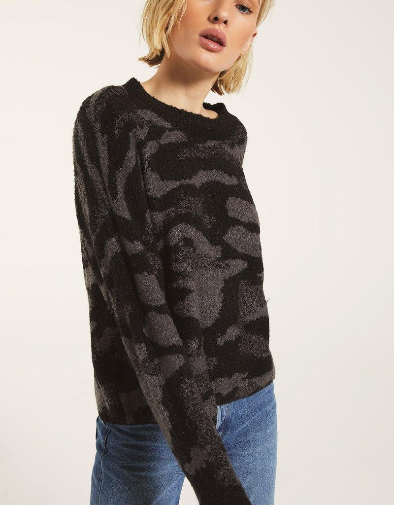 Rag Poets Bodrum Sweater