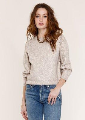Heartloom Devon Sweater