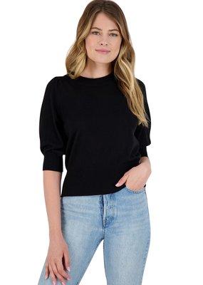 BB Dakota Girl Next Door Sweater