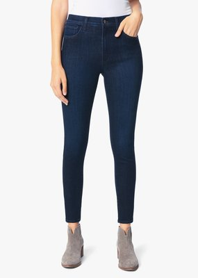 Joe's Jeans The Charlie High Rise Skinny - Sundown