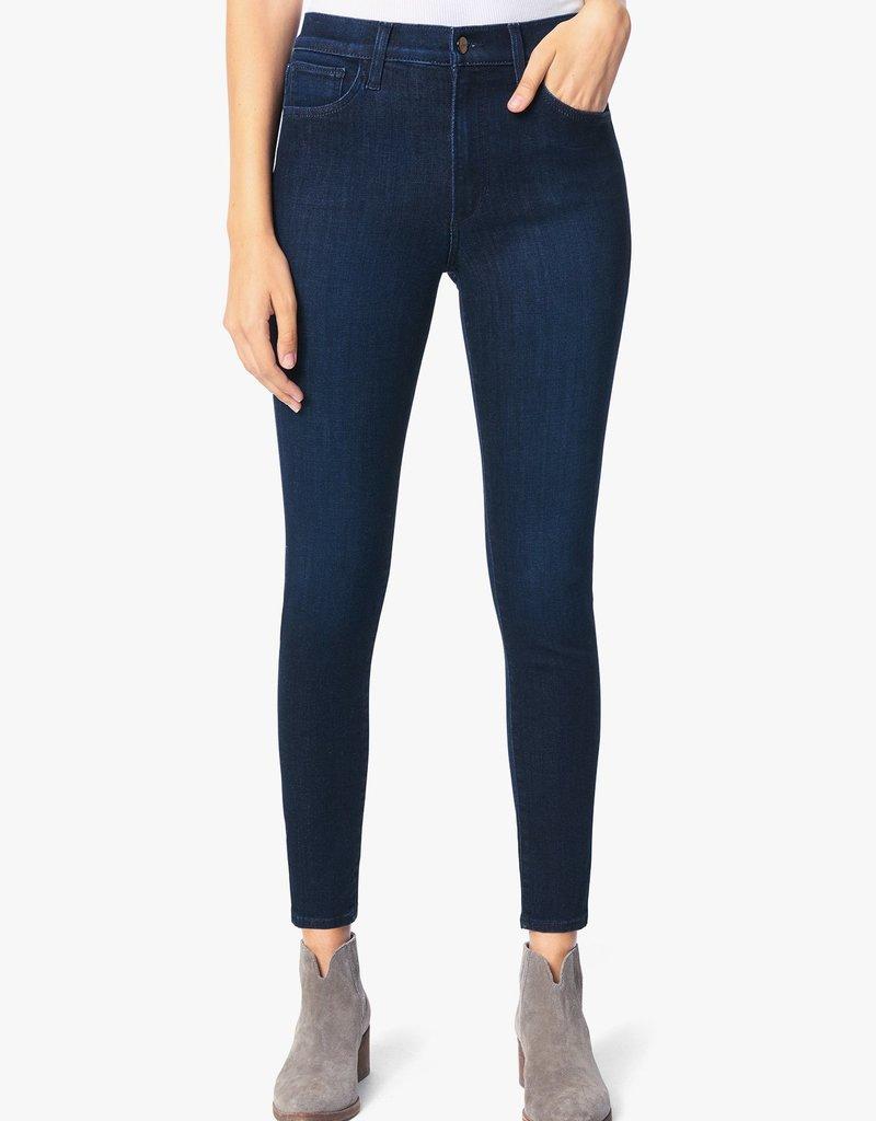 Joe's Jeans The Charlie High Rise Skinny - Sundown