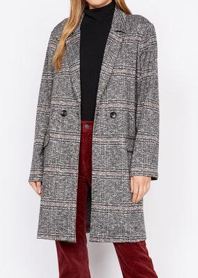 Sanctuary Carlyle Coat