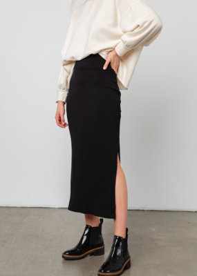 Rails Angie Midi Skirt