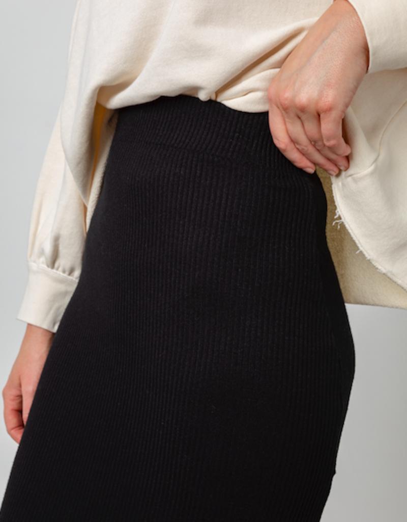 Rails Angie Midi Skirt