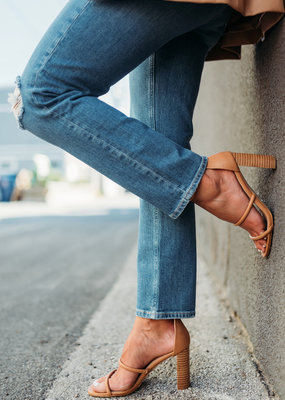 Billini Airlie Sandals