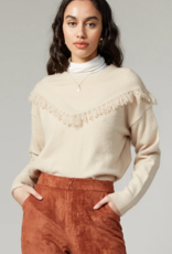 Greylin Arya Sweater Knit Pull Over