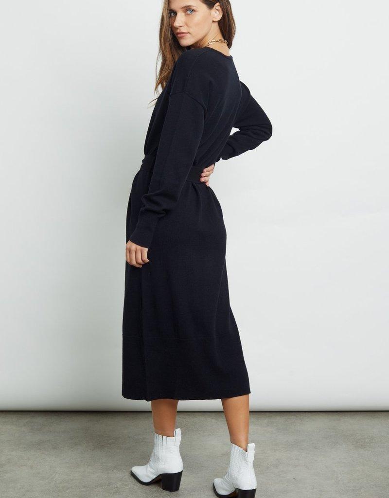 Rails Margot Midi Dress