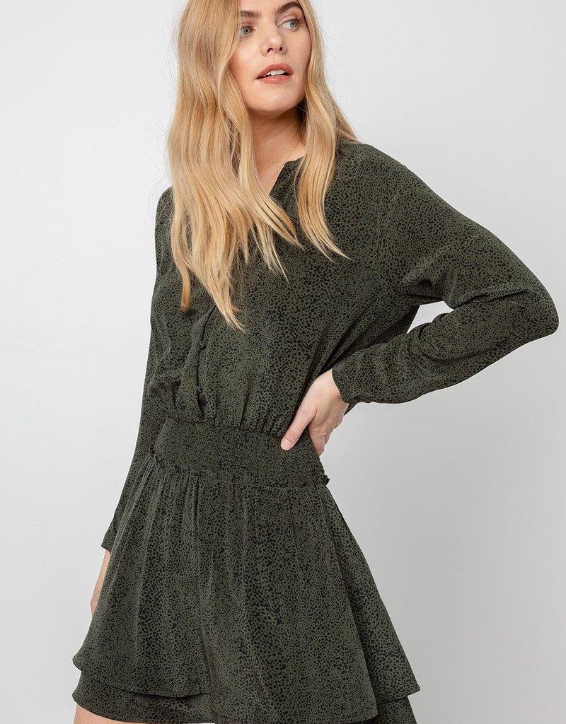Rails Jasmine Dress