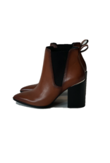 Steve Madden Knoxi Booties