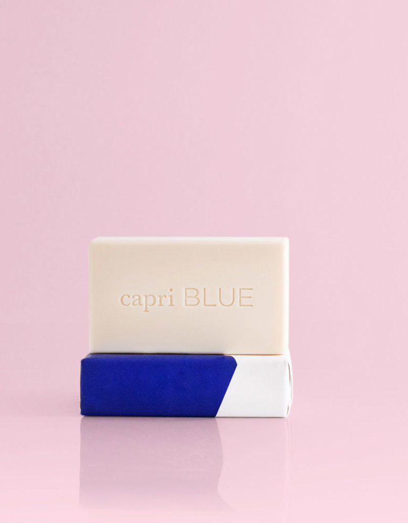 Capri Blue Volcano Bar Soap, 6.5 oz