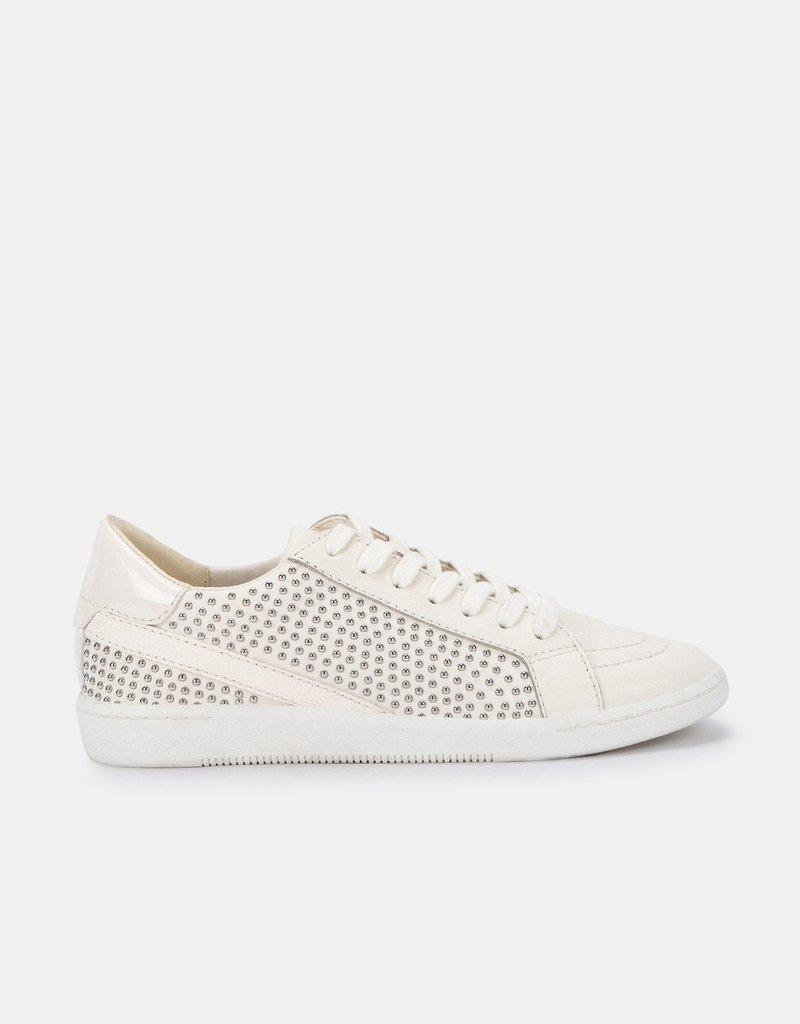 Dolce Vita Nino Studded Sneakers
