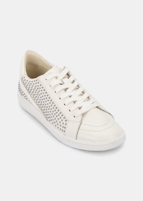 Dolce Vita Nino Studded Sneakers