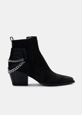 Dolce Vita Shelah Booties