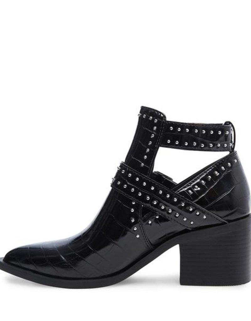 Steve Madden Andy Bootie
