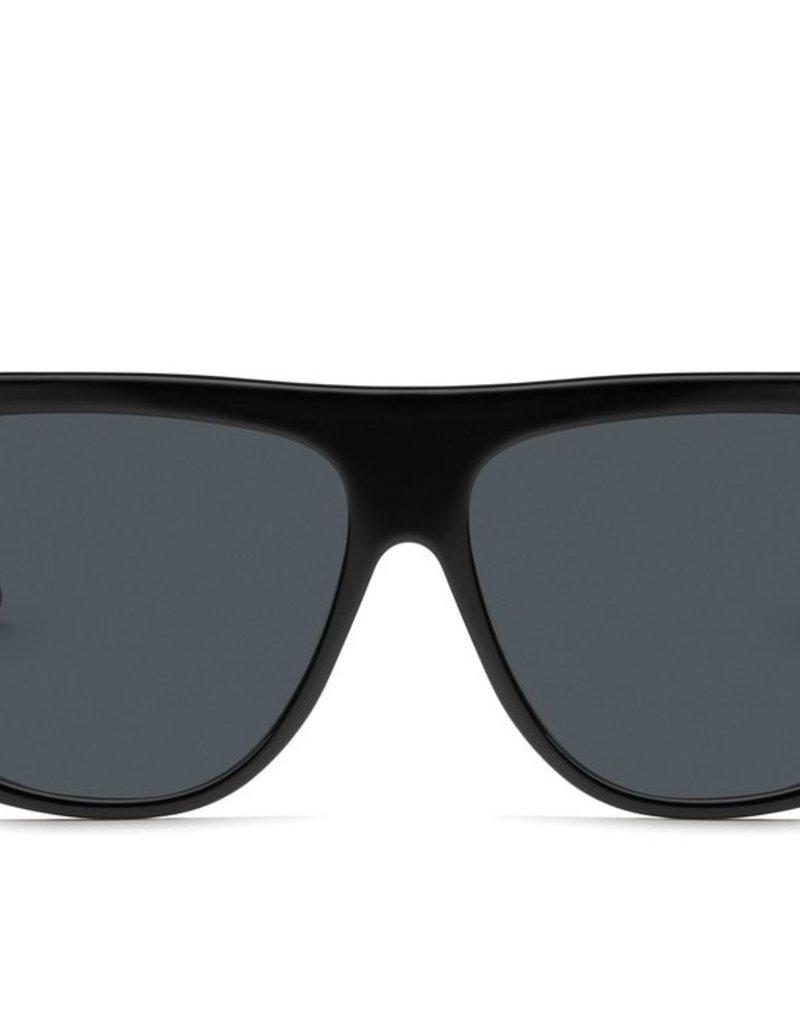 Quay Australia Drama By Day Sunglasses