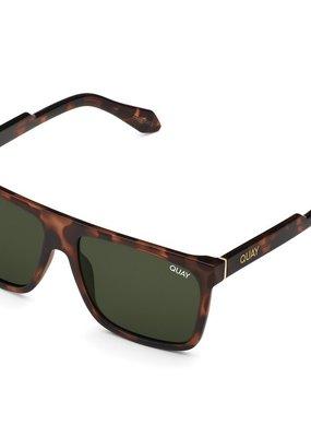 Quay Australia Frontrunner Sunglasses