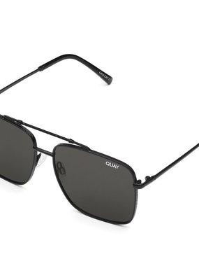 Quay Australia Hot Take Sunglasses