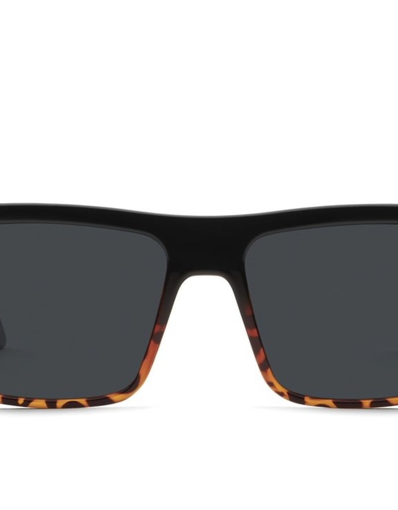 Quay Australia Let It Run Sunglasses