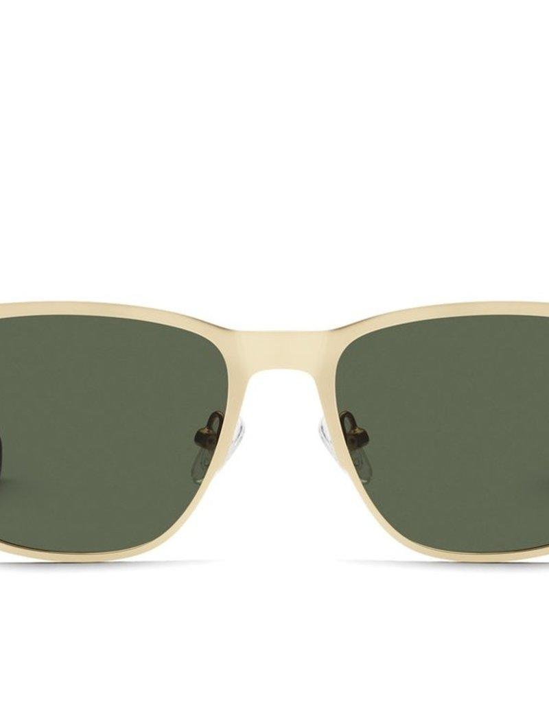 Quay Australia Monte Carlo Sunglasses