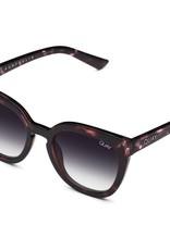 Quay Australia Noosa Sunglasses