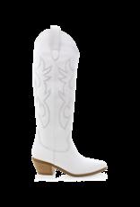 Billini Urson Boot