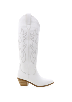 Billini Urson Boot