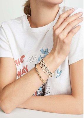 Shashi The Gang Bracelet Set - Rebel