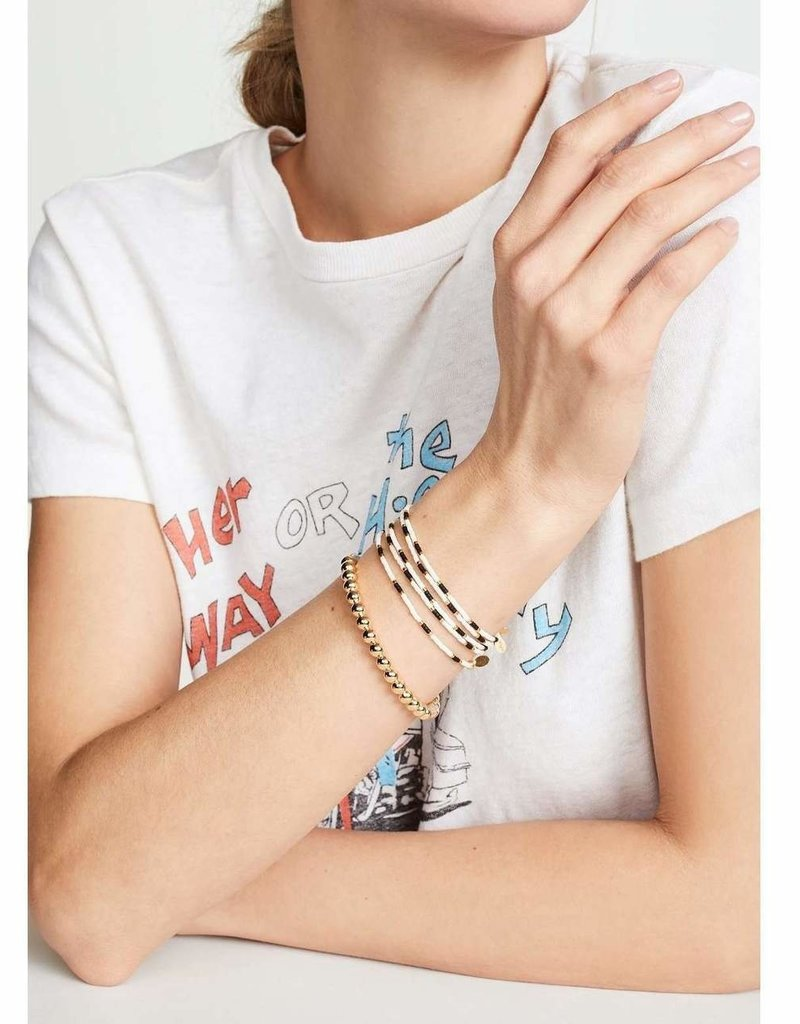 Shashi The Gang Bracelet Set - Rebel