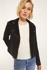Rag Poets Austria Jacket