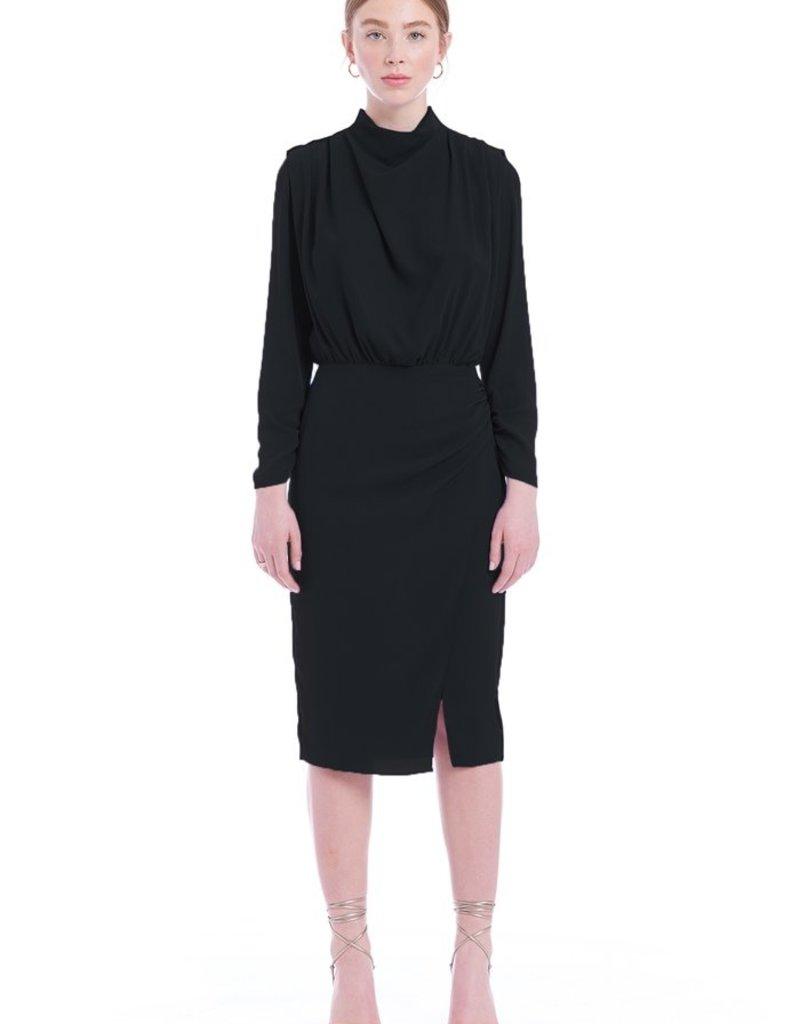 Amanda Uprichard Fabienne Dress