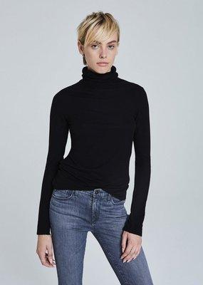 AG Jeans The Chels Turtleneck