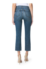 Joe's Jeans Callie Crop - Amour