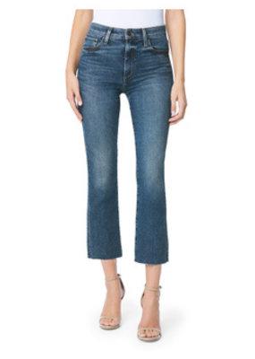 Joe's Jeans Callie Crop - Amour