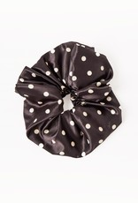 Z Supply Oversized Scrunchie