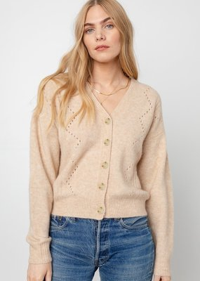 Rails Veronica Cardigan