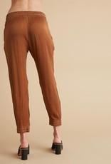 Bella Dahl Copper Jogger Pant