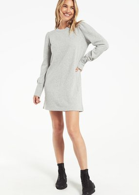 Z Supply Kyra Terry Dress